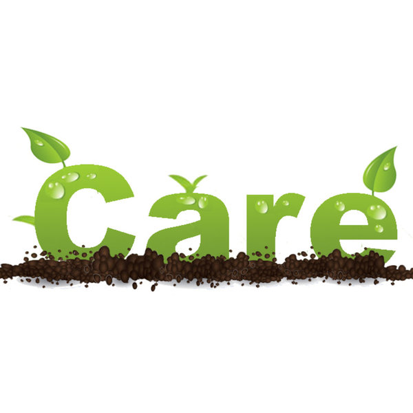 BioCARE - nature's own antimicrobial support